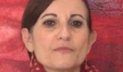 Arianna Ambrogio nuova presidente di Cna Impresa Donna Siracusa