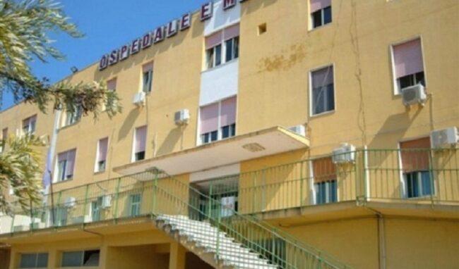 Augusta, Sasol e Sonatrach donano 2 ultracongelatori speciali al Muscatello