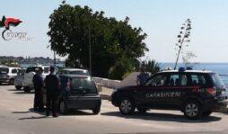 Avola, condanne per 10 mesi per vari reati: arrestato 41enne