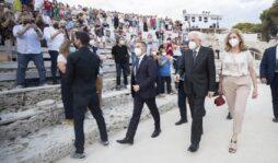 Avola, sui social offese a Mattarella e istigazione a delinquere: denunciato