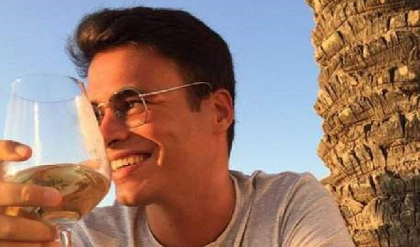 Cadavere nelle campagne di Pisa: è dello studente di Marsala scomparso