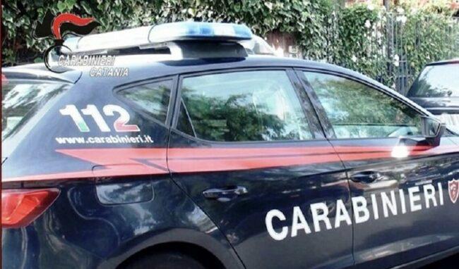 Catania, abusi e violenze seriali nei confronti di minorenni: arrestato 27enne