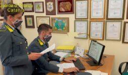 Catania, testamento falso per beni a badante: sequestro da 1 milione