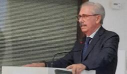 Diego Bivona riconfermato presidente di Confindustria Siracusa