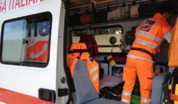 Fontane Bianche senza guardia medica e postazione 118 h24, dal circolo Pd appello alla Regione e all'Asp