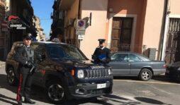 Francofonte, si fa luce sulla morte di Luigi Montagno: fu omicidio