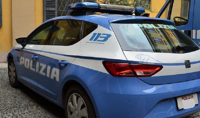 Gela, 46enne arrestato su richiesta dell'Interpol del Regno Unito