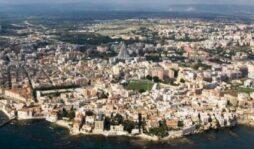 """In arrivo 28 milioni di euro a Siracusa: finanziati 2 progetti del programma """"Qualità dell'abitare"""""""