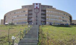 Lentini, 5 milioni per l'efficientamento energetico dell'ospedale