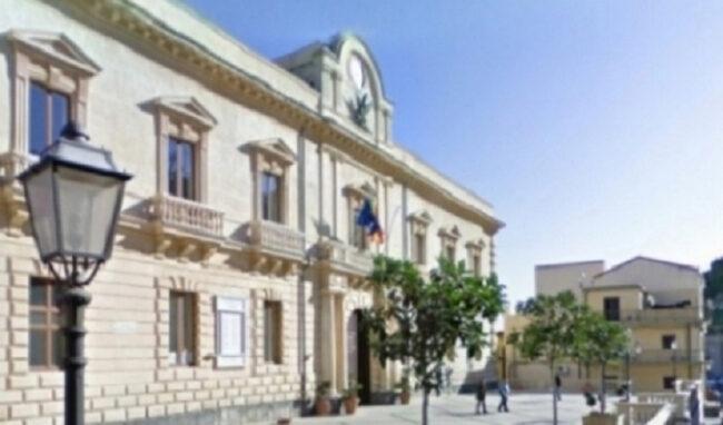 Melilli, oltre 600mila euro per i lavori di pavimentazione di via Iblea