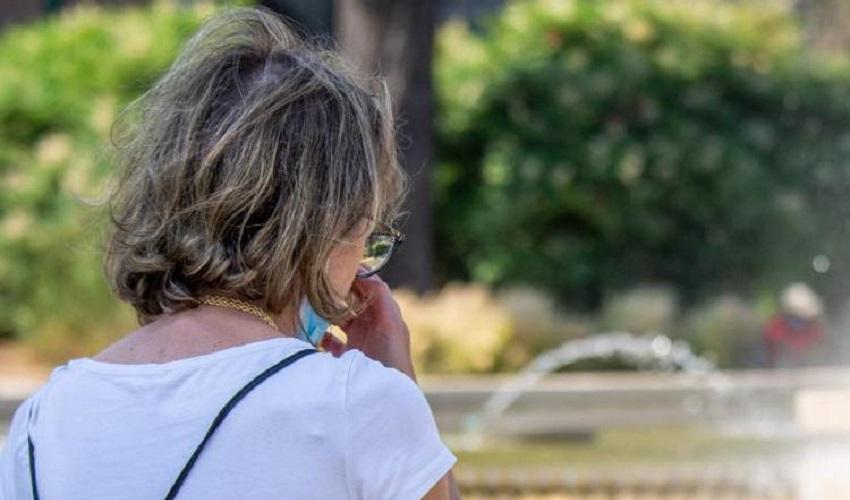 Santa Croce Camerina, aumentano i positivi: torna l'uso della mascherina all'aperto