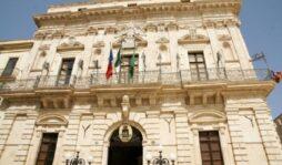 """Crisi al Vermexio, Marziano: """"Il sindaco chiarisca se vuole ricucire i rapporti con i partiti"""""""