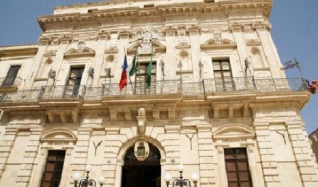"""Siracusa, crisi politica al Vermexio: il sindaco Italia ai partiti """"Riflettano se continuare a sostenere il Patto per la città"""""""