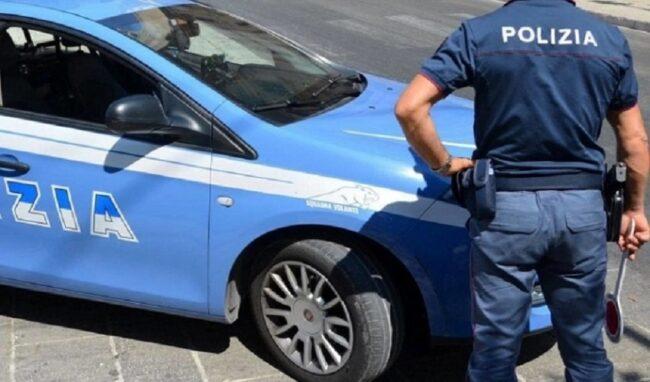 Siracusa, in tasca 4 dosi di cocaina, una pistola e 1.143 euro: denunciato