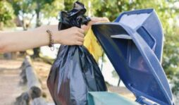 Siracusa, problemi per la raccolta dei rifiuti: non ci sono spazi per smaltire l'indifferenziata