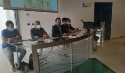 Siracusa, riqualificazione sociale e urbana ad AKradina: presentati i 2 progetti finanziati con 28 milioni di euro