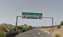 Tratto autostradale Rosolini-Ispica, interrogazione di Ficara sull'attesa infinita