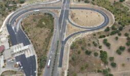 Tratto autostradale Rosolini-Ispica: il 3 agosto l'inaugurazione ufficiale