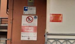 Coronavirus, 28 nuovi positivi in provincia di Siracusa. In Sicilia 404