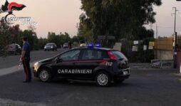 Augusta, controllo del territorio: sanzioni per circa 6.000 euro