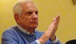 """Siracusa, rapporto Pd-amministrazione comunale: Baio """"Qual è la linea del partito? Quella di Adorno o quella di Marziano?"""""""