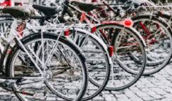 Priolo, bonus bici: riaperti i termini per la presentazione delle istanze