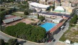 Siracusa, il caso Blu Land alla Cittadella dello sport. Le parole di Luca Campisi