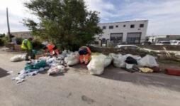 Siracusa, ripulire le strade provinciali dalle discariche abusive: Amenta propone sinergia fra Enti