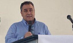 Il siracusano Paolo Italia eletto nella segreteria regionale della Flc Cgil