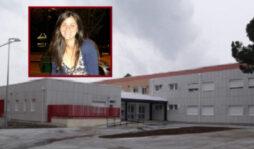 Intitolazione scuola a Eligia e Giulia Ardita: centro antiviolenza non invitato