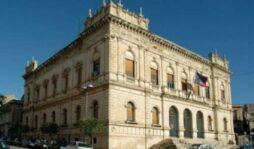 """La Camera di Commercio di Siracusa sganciata da quella di Catania. Prestigiacomo: """"Battaglia vinta"""""""