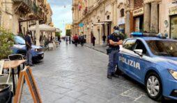 Noto, controllo del territorio: sanzioni per 16.000 euro
