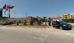 Pachino, evade i domiciliari: nuovo arresto per un 70enne