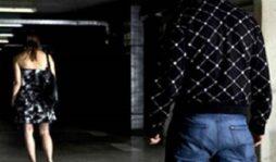 Pachino, perseguita la ex e viola il divieto di avvicinamento: arrestato