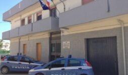 Pachino, viola di continuo i domiciliari: finisce in carcere