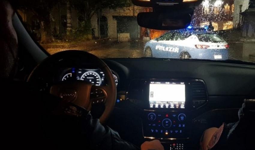 Messina, tentato omicidio: arrestato il presunto autore