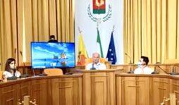 Priolo, bonus prima casa: istanze da presentare entro dicembre 2021