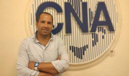Siracusa, Santi Lo Tauro nuovo presidente della Cna comunale