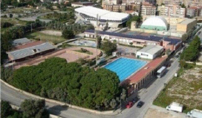 Siracusa, Cittadella dello sport: il Comune avvia il procedimento di risoluzione della convenzione