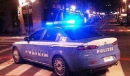 Siracusa, furto di benzina da un motociclo: denunciato 17enne