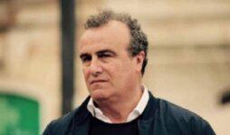Siracusa, il Movimento Oltre riconferma sostegno al sindaco Italia