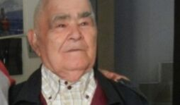 Siracusa, omicidio Scarso: in carcere il 25enne Marco Gennaro