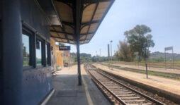 Linea ferroviaria Noto-Pachino, si valuta la riapertura per i treni storici