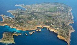 Tamponi obbligatori per chi arriva in Sicilia da Malta
