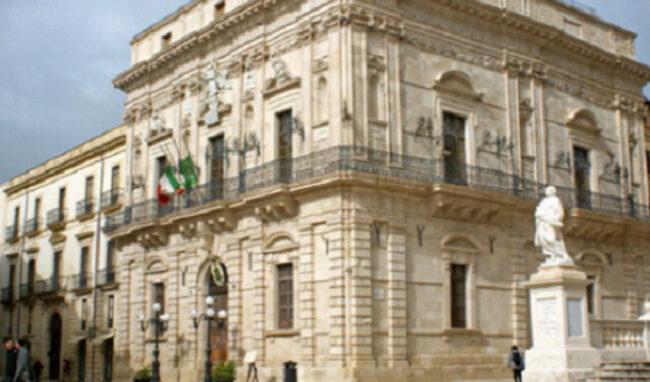 """Patto per Siracusa e ricandidatura di Italia, Lealtà e Condivisione: """"Partiti fondamentali, in loro assenza poche speranze di spuntarla"""""""