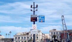 Da domani al via la nuova Ztl in Ortigia, l'isolotto off limits per le auto dei non residenti