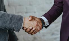 Acquisire un'azienda: quali sono i passaggi da seguire
