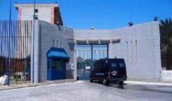 Esplode il malcontento della Polizia penitenziaria della casa di reclusione di Augusta: indetto sit in per l'1 settembre