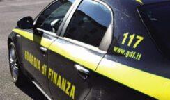Giarre, 71 chili di droga nascosti nel cimitero: 2 arresti