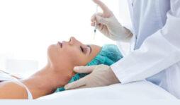 Medicina estetica: la soluzione per mantenersi giovani senza chirurgia